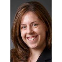 Lauren Tormey