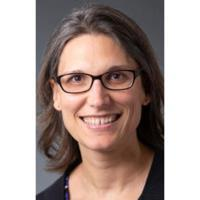 Nicole Orzechowski