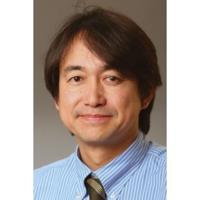 Mitsuo Matsuoka