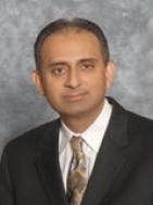 Jamil Mohsin, MD