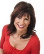 Donna Galante, D.M.D.