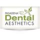 Pasadena Dental Aesthetics
