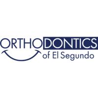 Orthodontics of El Segundo