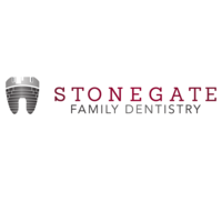 Stonegate Family Dentistry