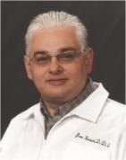 Jon Ferrari, D.D.S.