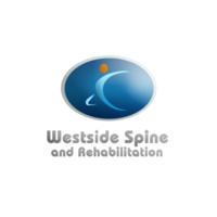 Westside Spine And Rehabilitation