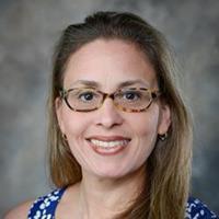 Tanya Martinez-Fernandez