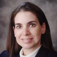Debra Weinberger