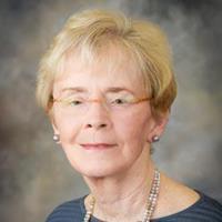 Lynn Mahony