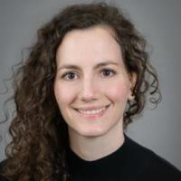 Joy Neumann