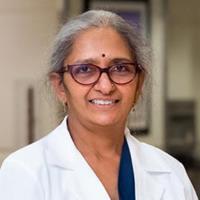 Rajashree Srinivasan