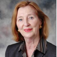 Sarah Blumenschein