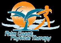 Palm Coast Physical Therapy inc