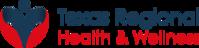 Texas Regional Health & Wellness