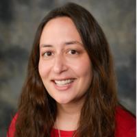 Ellen Grishman