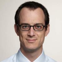 Jonathan Arend