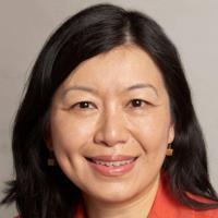 Barbara Cheung