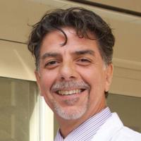 Fernando Carnavali
