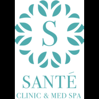 Santé Clinic & Med Spa