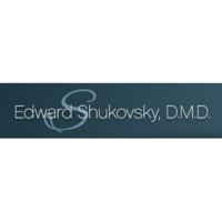 Edward Shukovsky