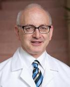 Stephen Nimer, MD