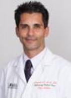 Alexandre Abreu, MD
