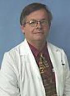 Charles Mitchell, MD