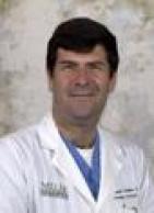 Juan Solano, MD