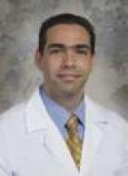 Anthony Castro, PHD, PSYD