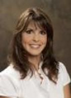 Andrea Assantes, MD