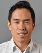 Supamit Ukarapong, MD