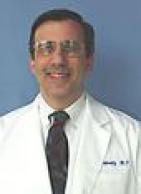 Gary Berkovitz, MD