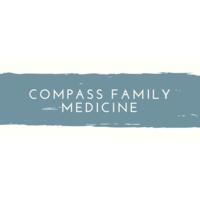 Compass Family Medicine