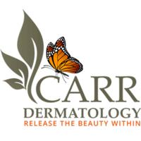 Carr Dermatology