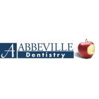 Abbeville Dentistry