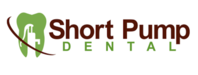 Short Pump Dental