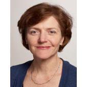 Anne Hardart