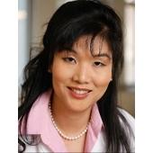 Youyin Choy