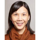 Amy Huang