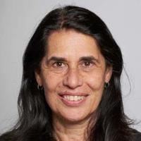 Lois Brustman