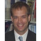 Jason Kanos