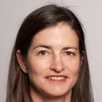 Lisa Dabney