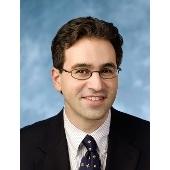 Eric Flisser