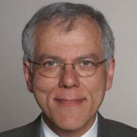 Lawrence Grunfeld