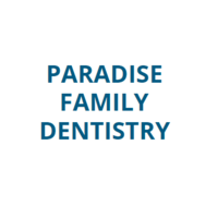Paradise Family Dentistry