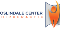 Roslindale Center Chiropractic
