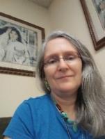 Helen Bramow, MA, ND, HHP, CNC, MHt, BCH