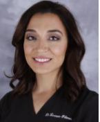 Dr. Leonora Fihman, DPM