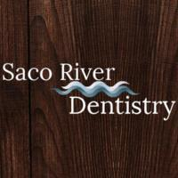 Saco River Dentistry