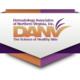 Dermatology Associates of Northern Virginia